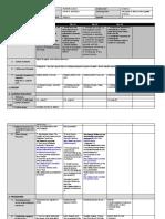DLP DIASS Q2 Week e-f - Effects of Applied Social Sciences Structural Change.docx