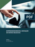 Empreendedorismo - Unidade 2_.pdf