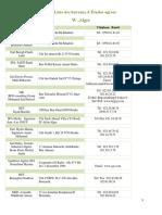 annuaire-agrément-2015-BET-Environnement-1.pdf