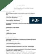 PROCESSOS DE NEGÓCIOS.pdf