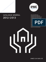 catalogue2012 URMET