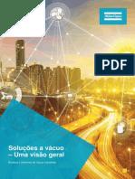 Resumo_Vácuo_CTV