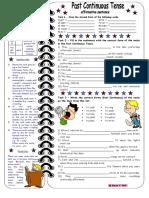 past-continuous-worksheet-affirmative1.pdf
