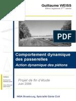 100_Rapport_Final_de_PFE