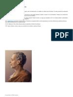 Montesquieu.docx