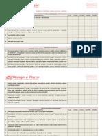 Polícia-Civil-Ceará-Inspetor_1569058769_1.pdf