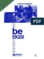 ACADEMICPROGRAM.pdf