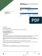 malusi sive.pdf