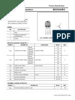 BD250_SavantIC.pdf