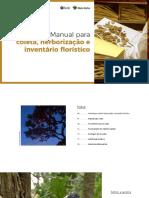 manual-para-coleta-inventario-floristico