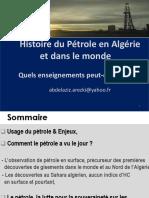le petrole en ALGERIE.pdf