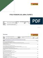 FPSO PIONEIRO DE LIBRA (TURRET) Technical Specification 2015-11-12 (R4-approved).pdf