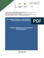 UNIUNEA_EUROPEANA_GUVERNUL_ROMANIEI_MINI.pdf