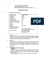 SILABO MC509-2020-1 .pdf