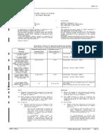 ENR1-2.pdf