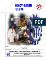 COMPETENCY-BASED_CURRICULUM_BREAD_AND_PA