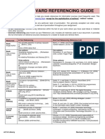 Quick_Harvard_Referencing_Guide-_Revised-February-2018