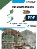 Unidad 2 - Sistemas de Transmicion.pdf