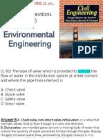 Environmental 81-90