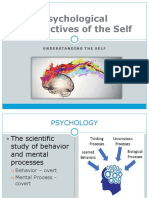 Chapter 4_Psychological Perspectives of the Self PART 1.pdf