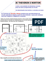 Aula1_Thevenin_Norton.pdf