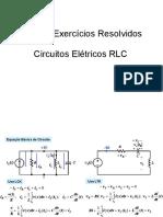Lista2RLC_2019.pdf