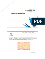 UD2_2_Circuitos integrados