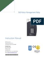 369man-c1.pdf