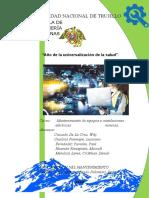 TAREA 3_ GESTION DEL MANTENIMIENTO.docx