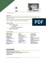 Alcatel-1512-PL-2LC-Brosur-TR
