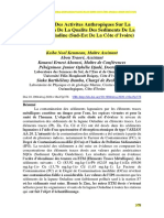 Article_Text.pdf
