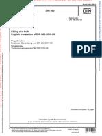 DIN 580 - 2010.pdf