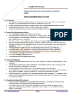Antimicrobial-resistance-in-India.pdf