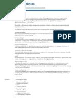 dell_company_profile.pdf