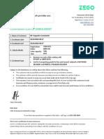 zego-confirmation-of-enrolment-CN9EV-augustin-constantin-2020-03-03T083719.0120780000.pdf