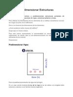 Predimensionado-de-Estructuras-de-Hormigon-Spectra