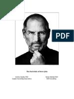 Article--The Dark Side of Steve Jobs_0