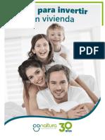 Ebook_invertir en vivienda (2)