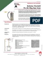 extintor-fe-36-5kg-inox