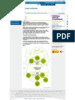Árbol de problemas _ Organización de las Naciones Unidas para la Educación, la Ciencia y la Cultura