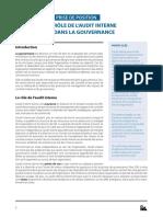 Prise_position_Role_AI_gouvernance.pdf