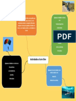 actividades al aire libre .pdf
