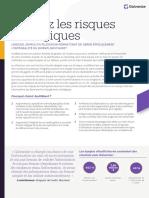 product-sheet-auditbond-fr