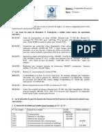 1Examen Cpté fin 2019 (2).pdf