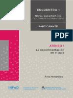Nivel-Secundario-Ateneo-Didáctico-N°-1-Encuentro-1-Ciclo-Básico-y-Orientado-Ciencias-Naturales-Carpeta-Participante