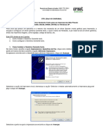 Daruma_GenericoTexto.pdf