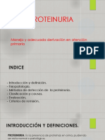 Proteinuria.pdf