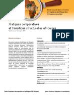 vigieafrique_volume1_numero1__2018.pdf