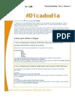 Dica2_virgula.pdf