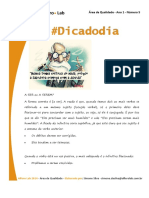 Dica5_vir_a_ser_ou_vir_a_serem.pdf
